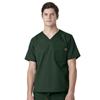 scrubs: Carhartt - Men's Utility Top