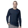 scrubs: Carhartt - Men's Long Sleeve Performance Tee