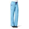 scrubs: Carhartt - Women's Rugged Flex® Boot Cut Scrub Pant