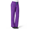 carhartt: Carhartt - Women's Rugged Flex® Boot Cut Scrub Pant