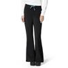 carhartt: Carhartt - Women's Rugged Flex® Flat Front Scrub Pant