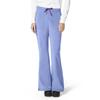 scrubs: Carhartt - Women's Rugged Flex® Flat Front Scrub Pant