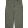 workwear pants: Carhartt - Men's Multi-Cargo Pant