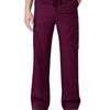 scrubs: Carhartt - Men's Tall Multi-Cargo Pant
