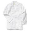 carhartt: Carhartt - Women's Short Fashion Lab Coat