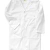 carhartt: Carhartt - 5-Pocket Unisex Twill Lab Coat