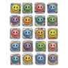 Labels Stickers Seals Stickers: Creativity Street® Peel & Stick Gemstone Stickers