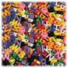 Chenille Kraft Creativity Street Upper Case Letter Beads CKC 3253