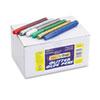 Chenille Kraft Chenille Kraft® Glitter Glue Pens CKC 338000