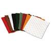 Chenille Kraft Chenille Kraft® 1-lb. Felt Sheet Pack CKC3904
