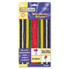 Creativity Street Creativity Street® Wax Works® Sticks CKC 4170