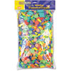 Creativity Street Chenille Kraft® WonderFoam® Shapes CKC 4310