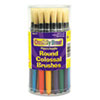 Creativity Street Creativity Street® Colossal Brush CKC 5168