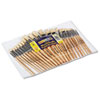Creativity Street Creativity Street® Preschool Brush Set CKC 5172