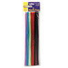 Creativity Street Chenille Kraft® Regular Stems CKC 711201