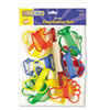 Creativity Street Creativity Street® Clay Cutter Set CKC 9780