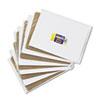 Chenille Kraft Chenille Kraft® Creativity Street® Dry-Erase Student Boards CKC 988110