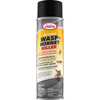 cleaning chemicals, brushes, hand wipers, sponges, squeegees: Claire - Jet Force Wasp & Hornet Killer