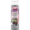 Air Freshener & Odor: Claire - Mulberry Air Freshener & Deodorizer