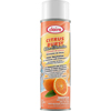 Claire Citrus Burts Odor Neutralizer with Ordenone CLA 244