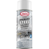cleaning chemicals, brushes, hand wipers, sponges, squeegees: Claire - Stainless Steel Polish & Cleaner