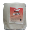 Cleaning Chemicals: Claire - Facility Wipes