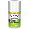 Claire Bamboo Garden Metered Air Fresheners CLA CL1302