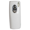 Air Freshener & Odor: Claire - Micro-Metered Air Cabinet - 1 Dispenser Each