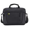 Case Logic Case Logic® Laptop and Tablet Slim Case CLG 3201629
