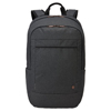 Case Logic Era 15.6 Laptop Backpack, 9.1 x 11 x 16.9, Gray CLG 3203697