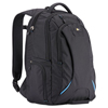 Case Logic 15.6 Checkpoint Friendly Backpack, 2.76 x 13.39 x 19.69, Polyester, Black CLG 3203772