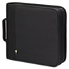 Case Logic Case Logic® CD/DVD Binder CLG BNB208