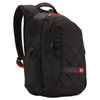 "Case Logic Case Logic® 16"" Laptop Backpack CLG DLBP116BLACK"