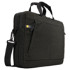 "Case Logic Case Logic® Huxton 15.6"" Laptop Bag CLG HUXB115BLACK"