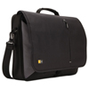 "Case Logic Case Logic® 17"" Laptop Messenger CLG VNM217BLACK"