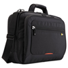 "Case Logic Case Logic® 17"" Checkpoint Friendly Laptop Case CLG ZLCS217BLACK"
