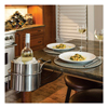 C-Line Products C-Line® Wine By Your Side CLI 20014