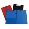 C-Line Products Clipboard Folder CLI30600BNDL6EA