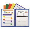 C-Line Products C-Line® Classroom Connector™ Folders CLI 32010