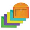 C-Line Products C-Line® Reusable Poly Envelope CLI 58030