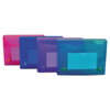 C-Line Products C-Line® Index Card Case CLI 58446