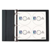 C-Line Products CD Ring Binder Kit CLI 61938