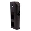 hand sanitizers: Clean Holdings - The Cleaning Station - Striking Black