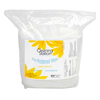 Clean Holdings Pre-Moistened Wipes for The Cleaning Station CLN 20060