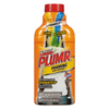Clorox Professional Liquid Plumber® Foaming Pipe Snake Clog Remover CLO 00216