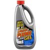 Clorox Professional Liquid Plumber® Heavy-Duty Clog Remover CLO 00243