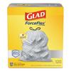 Clorox Professional Glad® OdorShield® Tall Kitchen Drawstring Bags CLO 24401951