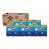 Clorox Professional Clorox® Disinfecting Wipes CLO 30112CT