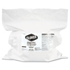 Clorox Professional Disinfecting Wipes CLO 30220