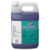 cleaning chemicals, brushes, hand wipers, sponges, squeegees: Pro Quaternary All-Purpose Disinfectant Cleaner